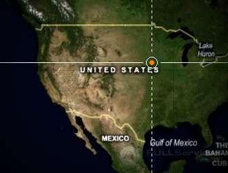 Tiempo en praga estados unidos clima 24 - El tiempo en parga lugo ...